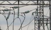 25 села останаха без ток заради обилните снеговалежи в Хасковско