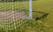140 000 лева обезщетение за родителите на детето, убито от паднала футболна врата във Велико Търново