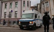 КПКОНПИ иска отнемане на над 12 млн. лева от Борис Бекяров, обвинен за участие в ОПГ с Божков