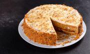 Рецепта на деня: Бабината торта