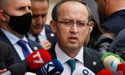 Новият премиер на Косово ще води диалог със Сърбия