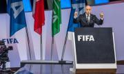 Милиарди отиват за спасението на футбола - ще има ли и за България?