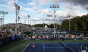 Още един топ тенисист отказа участие на US Open