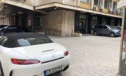 Държавните чиновници разполагат с чутовен автомобилен парк