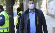 Христо Иванов: Конституцията на ГЕРБ е мъртва, да живее статуквото