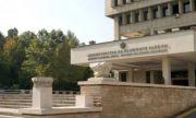 Сериозна кибератака срещу МВнР, службите не знаят