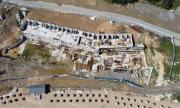 Собствениците на подпорната стена на Алепу може да осъдят България заради Борисов