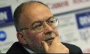 Кольо Колев: ГЕРБ няма да удържи властта, но БСП не може да я вземе