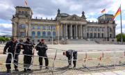 Германското правителство ще помогне на общините с €57 милиарда