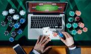 Каква беше 2020 г. за хазартната индустрия?