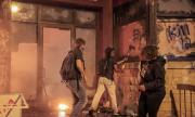 Поредна нощ на размирици в САЩ заради смъртта на тъмнокож