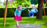 Малките деца - най-опасните приносители на COVID-19