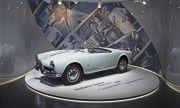 Любовната история между киното и Alfa Romeo