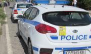 Лек автомобил блъсна и уби пешеходец във видинско село