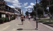 Коронавирус: Идват от България и пренасят заразата
