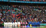 От Световната здравна организация определиха финала на UEFA EURO 2020 като катастрофа
