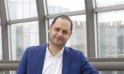 Петър Витанов: Патриотичната кауза не може да бъде приватизирана