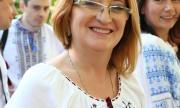 Бесарабски българи: Ще оцелеем и без България