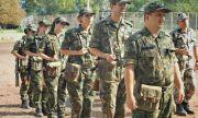 Какво мислят българите за война с Русия