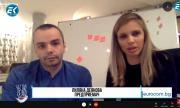 ЛиЛана и Мартин Димитров с коментар за обвиненията срещу тях (ВИДЕО)