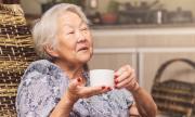 Тайните на японците за дълъг и щастлив живот