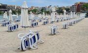 Огромен брой българи остават без почивка