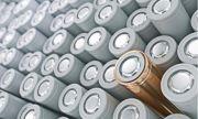 Нов тип батерии, които се зареждат 60 пъти по-бързо от литиево-йонните