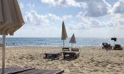 България може да се превърне в алтернатива на Турция за руските туристи
