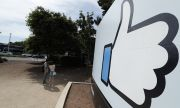 Обрат! Facebook отмени забраната за политическа реклама