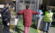 Албания ще изплати по 350 долара на 176 000 работници, засегнати от пандемията