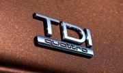 Немските власти обвиниха Audi в дизелови фалшификации