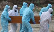 Нови 2000 жертви на коронавируса в Индия