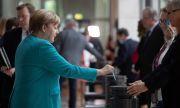 Шанс за обрат в Германия