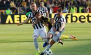 Локо Пд вдига със 75% заплатата на свой футболист