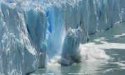 Пробив в преговорите за климата