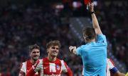 Антоан Гризман пренаписа историята в Шампионската лига