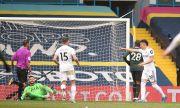 Лийдс попари мечтите на Тотнъм за Шампионска лига