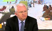 Румен Драганов: Трябва да се премахнат всякакви ограничения за пътуване