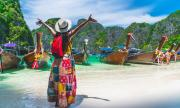 След пандемията: Тези страни ви плащат, за да ги посетите като туристи