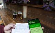 Служители на РЗОК-Пловдив бойкотираха зеления сертификат, не отидоха на работа