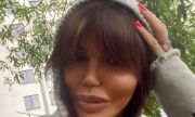 Истински кошмар за бивша футболна съпруга, майката на Аршавин я изхвърля на улицата