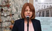 Кметът на София: Поздравявам българските учители