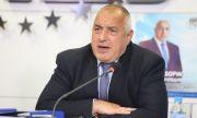 Свършва ли ерата на Борисов