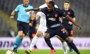 Бербатов даде акъл на Юнайтед за нападател