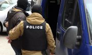 Двамата обвинени полицаи от Трето РПУ в Пловдив остават в ареста