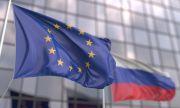ЕС удължава наказанието срещу Русия