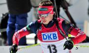 Отнеха още две олимпийски титли на Русия