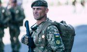 САЩ отпускат $125 милиона на Украйна, за да ѝ помогнат срещу Русия