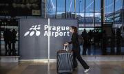 Чехите свалят задължителните маски от юли