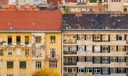Ръст в продажбата на жилища